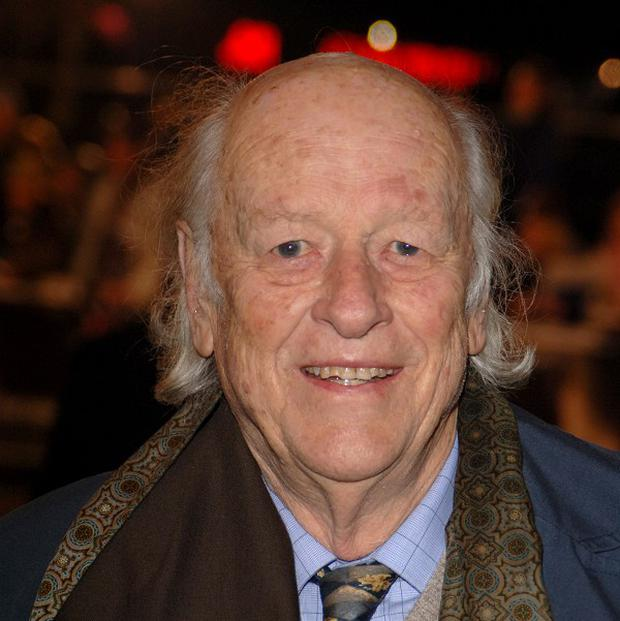 Ray Harryhausen has died aged 92