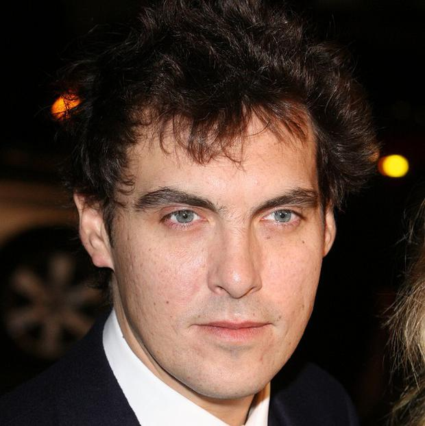 Joe Wright is said to be the favourite to direct Fifty Shades Of Grey