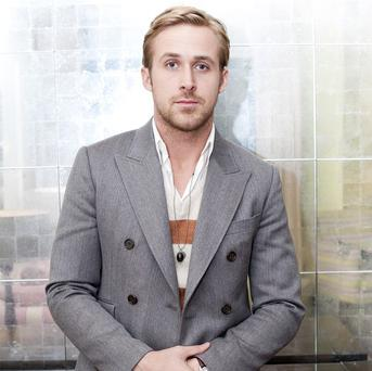Ryan Gosling sent a letter to Cannes apologising for his absence