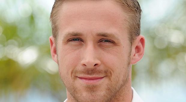 Ryan Gosling's gory new film Only God Forgives was booed at Cannes