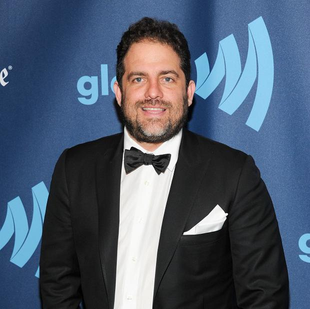 Brett Ratner has donated a large sum to the museum