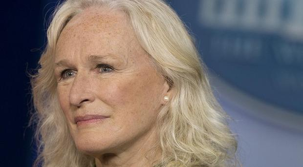 Glenn Close would think differently about her Fatal Attraction character these days
