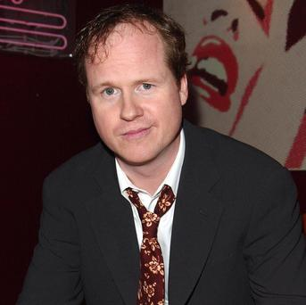 Joss Whedon wants more female superheroes in films