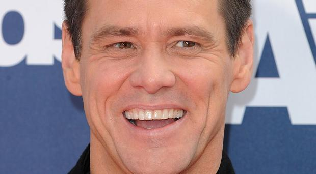 Jim Carrey's Dumb And Dumber sequel has been dropped by Warner Bros