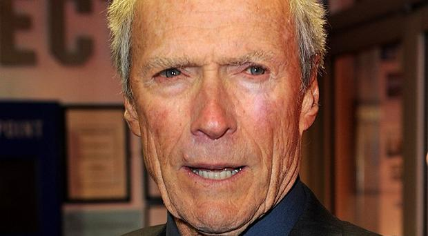 Clint Eastwood is reportedly hoping to cast his Jersey Boys film with stage stars