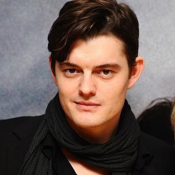 Sam Riley has been cast in Suite Francaise