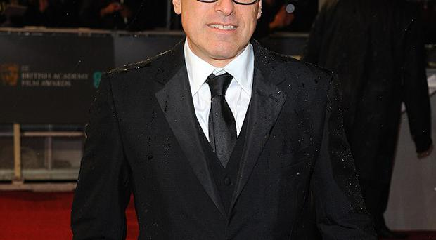 David O Russell directed Three Kings about the Gulf War in 1999