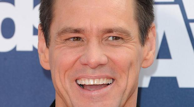 Jim Carrey's Dumb And Dumber sequel is going ahead