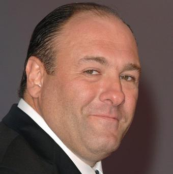 James Gandolfini has died in Italy aged 51