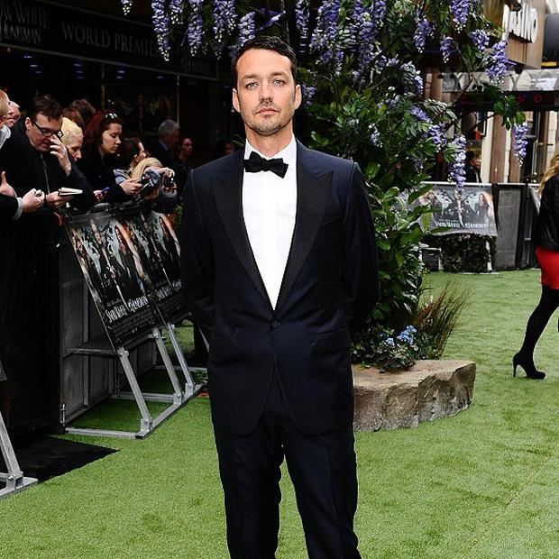 Rupert Sanders will direct The Kill List