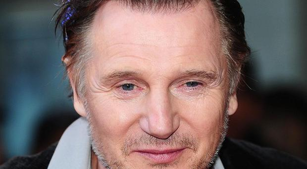 Liam Neeson is said to be in talks to reprise his role as retired CIA agent Bryan Mills