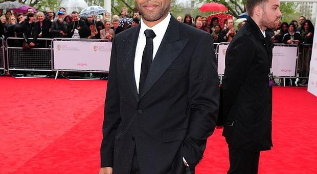 Chiwetel Ejiofor will direct an adaptation ofThe Boy Who Harnessed The Wind