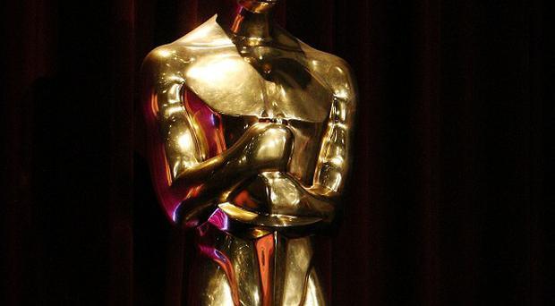 Musical contenders for the Oscars will get their own concert