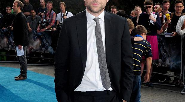 Charlie Day enjoyed his voice role in Monster's University