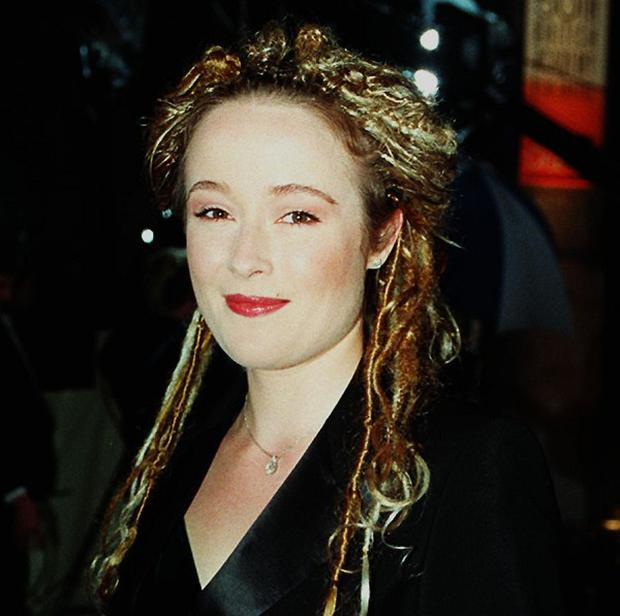 Jennifer Ehle has been cast in Black And White