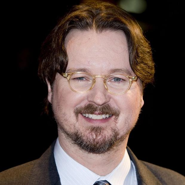 Matt Reeves is thrilled to be directing Dawn Of The Planet Of The Apes