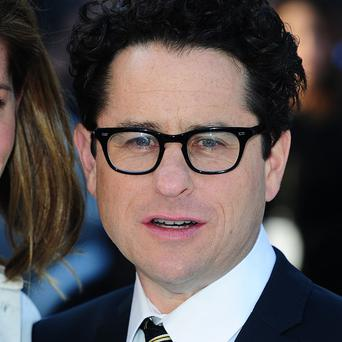 JJ Abrams is not leaving his Star Wars role, Disney has insisted