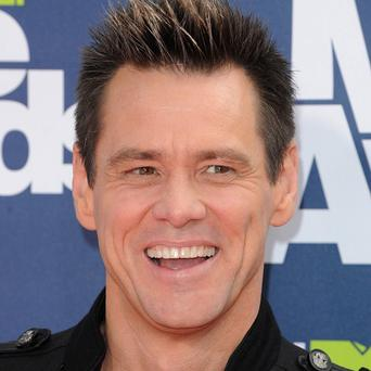 Jim Carrey decided he would not promote Kick-Ass 2 due to its violence