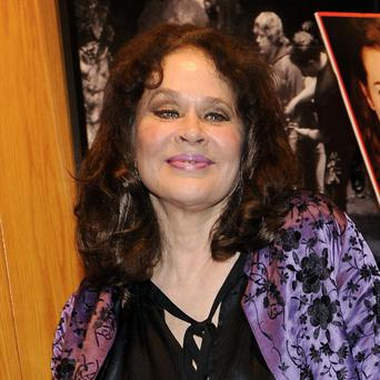 Actress Karen Black has died aged 74 (AP/Chris Pizzello)