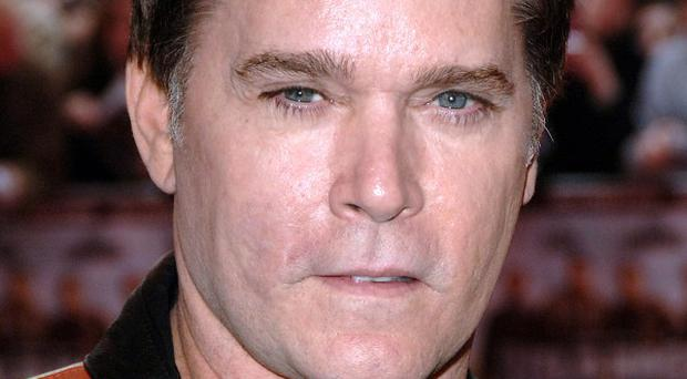 Ray Liotta has reportedly joined the cast of Kill The Messenger