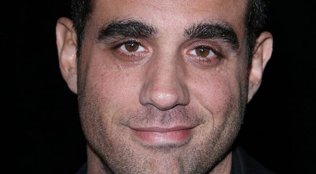 Bobby Cannavale has joined the Annie cast