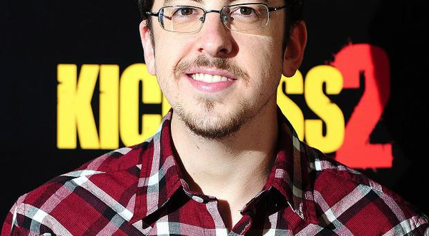 Christopher Mintz-Plasse would love to play more dramatic roles