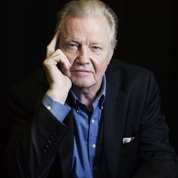 Jon Voight was so keen to star in Midnight Cowboy he offered to do it for free