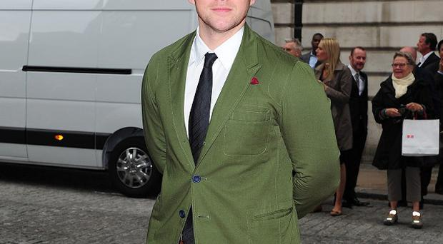 Allen Leech has joined the cast of The Imitation Game