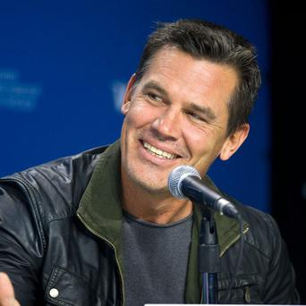 Josh Brolin was considered for the Batman role