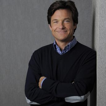 Jason Bateman is making his directorial debut with Bad Words