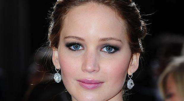 Jennifer Lawrence could star in an East Of Eden adaptation
