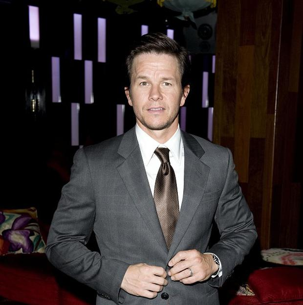 Mark Wahlberg will be back for Ted 2