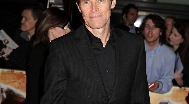Willem Dafoe felt the latest Spider-Man movies were too similar to the older ones