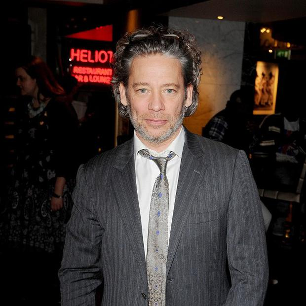 Dexter Fletcher directed Sunshine On Leith