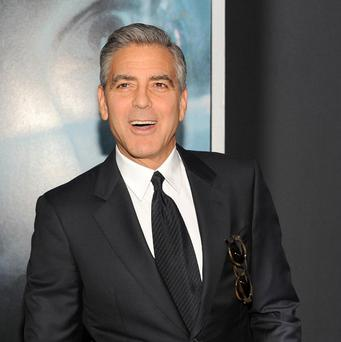 George Clooney will be joined by Kathryn Hahn in Tomorrowland
