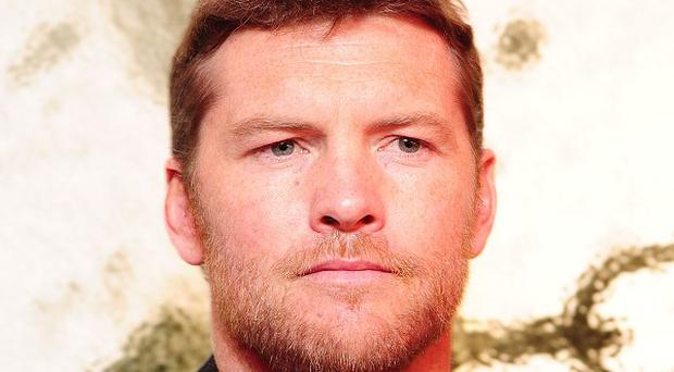 Sam Worthington will join the cast of Kidnapping Freddie Heineken
