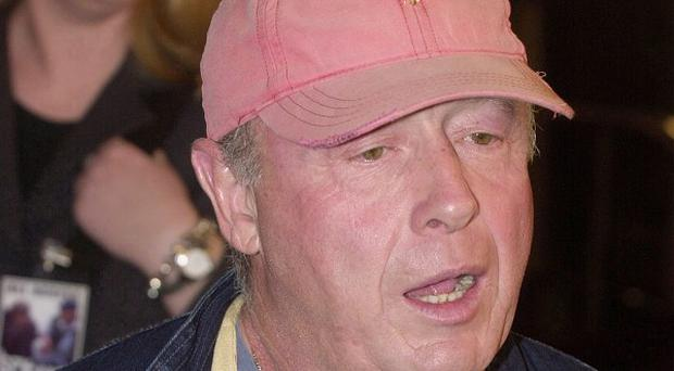 Tony Scott was set to direct Narco Sub until his death last year