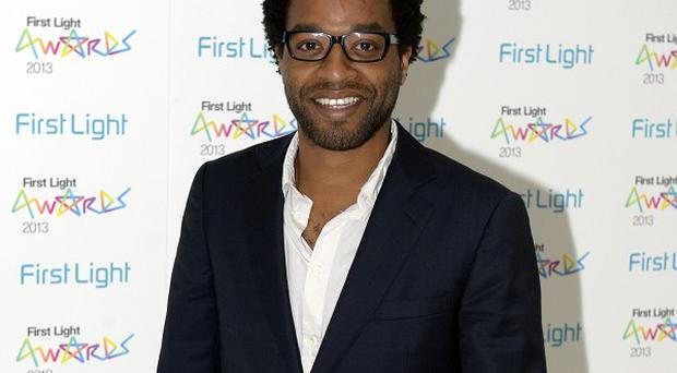 Chiwetel Ejiofor has talked about the tough filming conditions on 12 Years A Slave