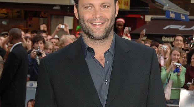 Vince Vaughn's film Term Life has reportedly been dropped