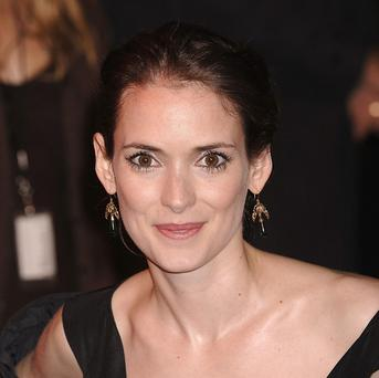 Winona Ryder starred in the last big screen adaptation of Little Women
