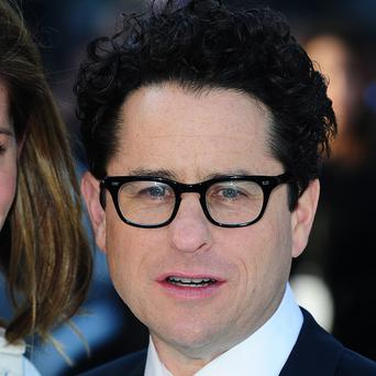 JJ Abrams is taking up the screenwriting role for Star Wars: Episode VII