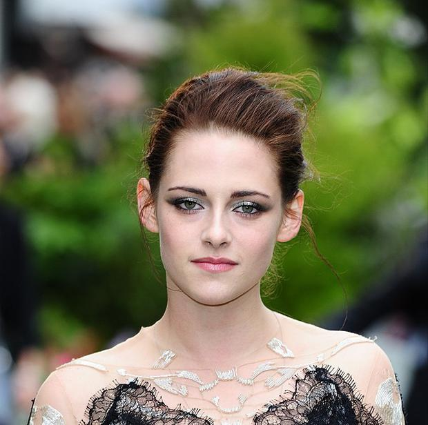 Kristen Stewart will star in American Ultra