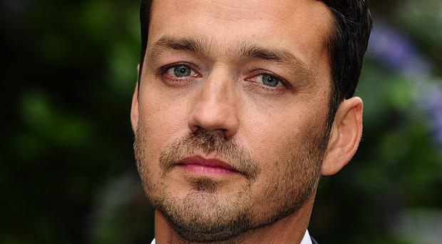 Rupert Sanders is to direct a new biopic about Napoleon