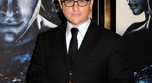 JJ Abrams is directing Star Wars VII, and auditions are being held in the UK for two of the roles