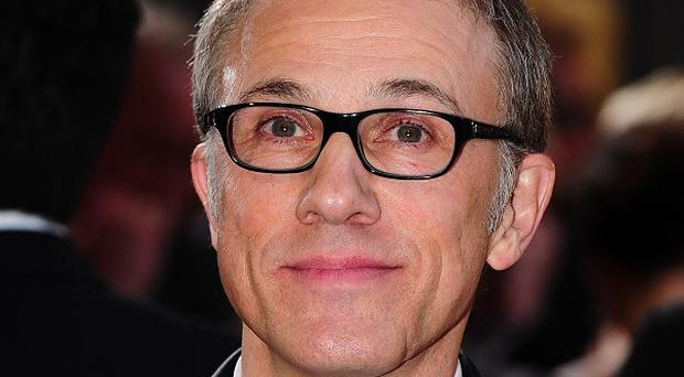 Christoph Waltz may be in line to star in the fifth Pirates Of The Caribbean film