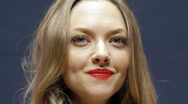 Amanda Seyfried has been cast in a new comedy