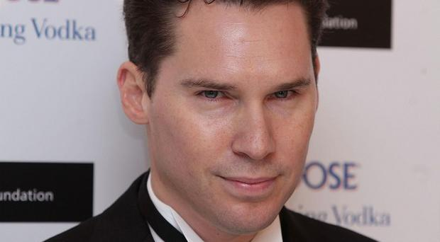 Bryan Singer has signed up for another X-Men film