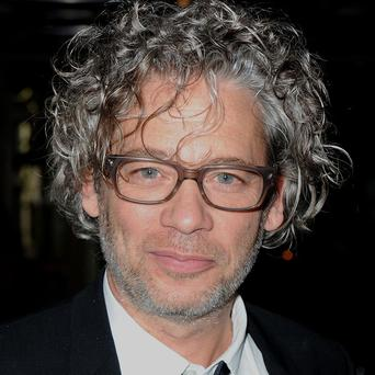 Dexter Fletcher is rumoured to be directing the Queen biopic
