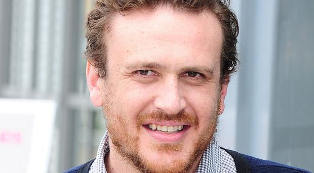Jason Segel has been cast in The End Of The Tour