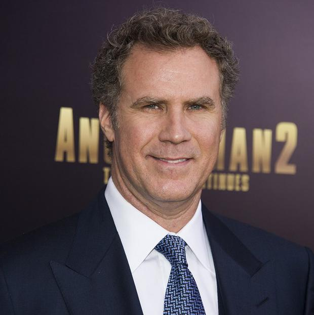 Will Ferrell doesn't want to make a follow up to Elf
